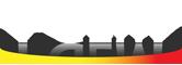FGeM logo