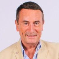 Georges Gherardi