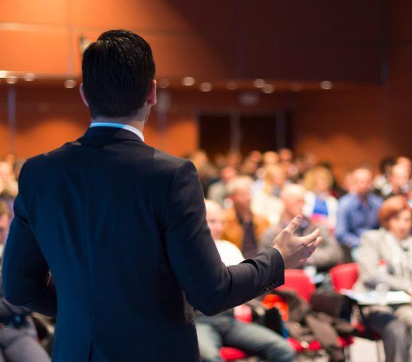 Conférence médiation - Genève